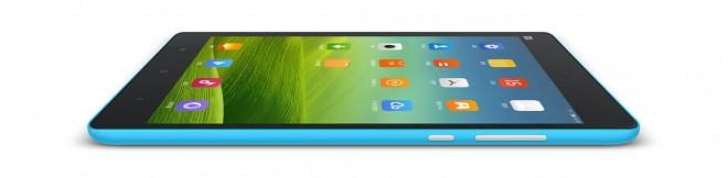 Blue 7.9 Xiaomi Mi Pad