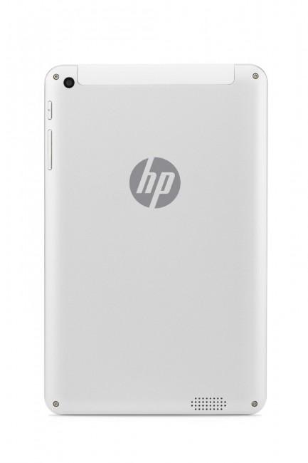 HP 7 Plus  002