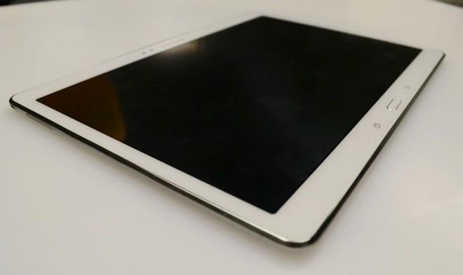 Samsung Galaxy Tab S 10.5 (SM-T800)