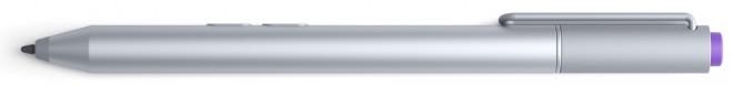 Surface Pen Pro 3