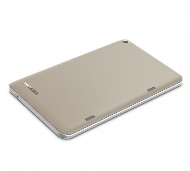 Toshiba Encore 2 8 WT8-B
