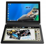 Acer Iconia 6120