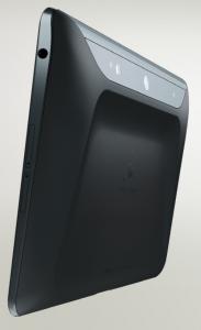 Tango developer tablet