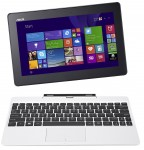 Asus Transformer Book T100 4G LTE