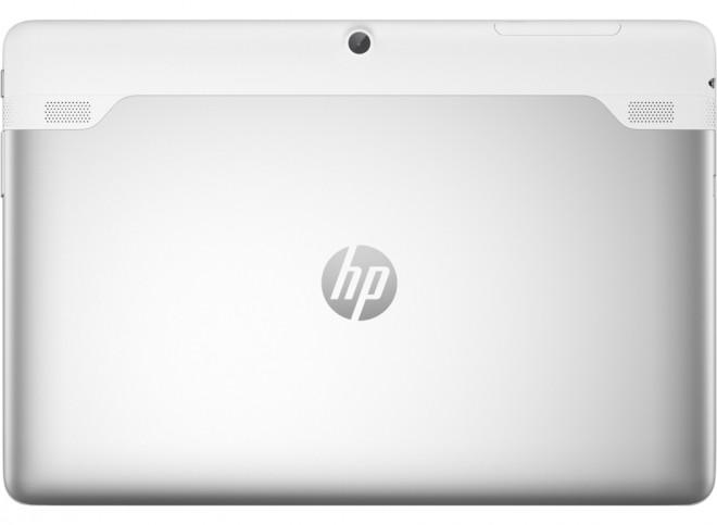 HP Slate 10 Plus 3700