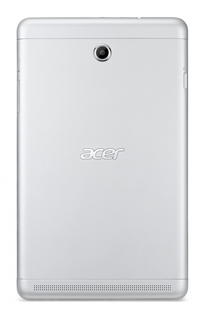 Acer Iconia Tab 8 (A1-840)