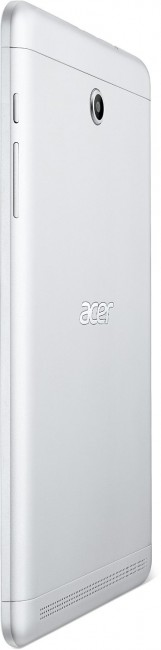 Acer Iconia Tab 8 (A1-840FHD) side