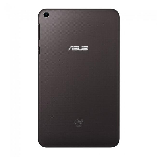Asus VivoTab 8 (M81C) Windows 8 Tablet 06