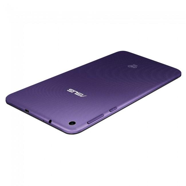 Asus VivoTab 8 (M81C) Windows 8 Tablet 09