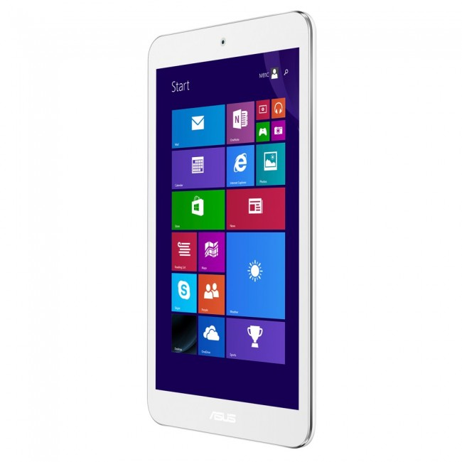 Asus VivoTab 8 (M81C) Windows 8 Tablet 12