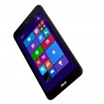 Asus VivoTab 8 (M81C) Windows 8 Tablet