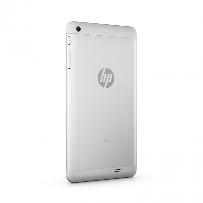 HP 7 G2 1311