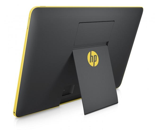 HP Slate 17 l000la (J5U19AA).
