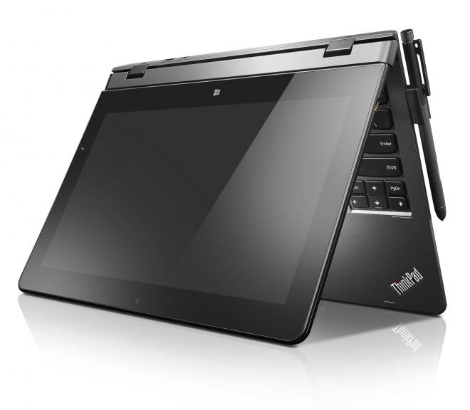 Lenovo ThinkPad Helix 02