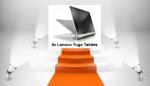 New Lenovo Yoga Tablet 2
