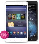 Samsung Galaxy Tab 4 7.0 NOOK On Sale