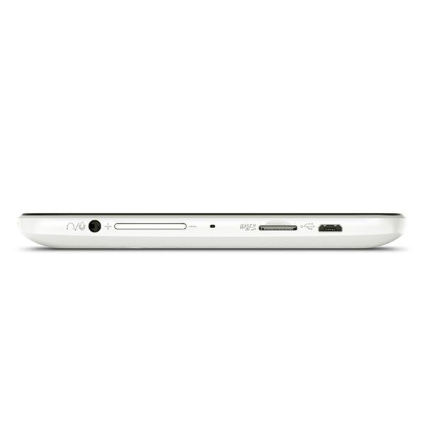 Toshiba Encore mini WT7 11