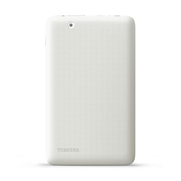 Toshiba Encore mini WT7 112