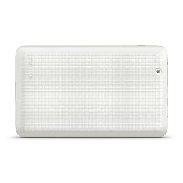 Toshiba Encore mini WT7 15