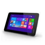 7-inch Windows 8.1 tablet Toshiba Encore mini (WT7)
