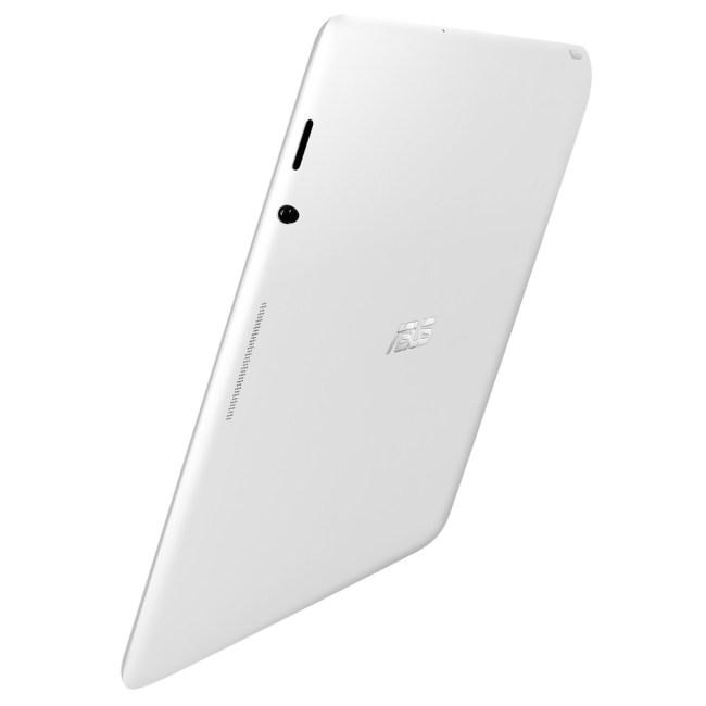 Asus MeMO Pad 10 (ME103K) white model