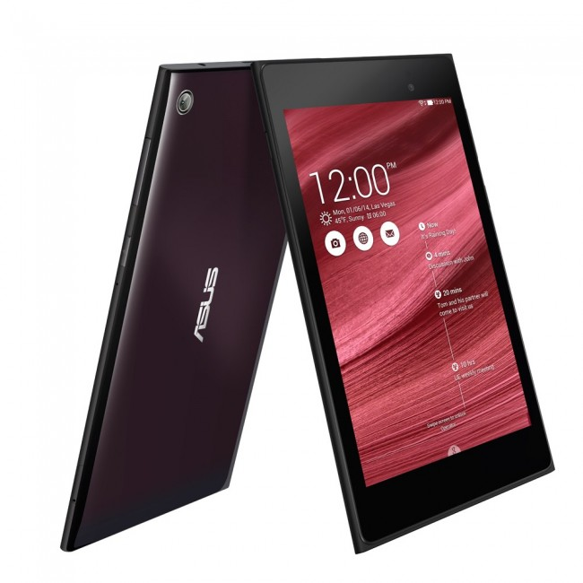Asus MeMO Pad 7 (ME572C/CL) Release From October 18