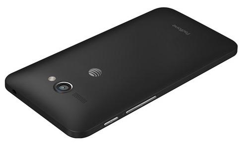 Asus PadFone X mini (PF450CL)  phone