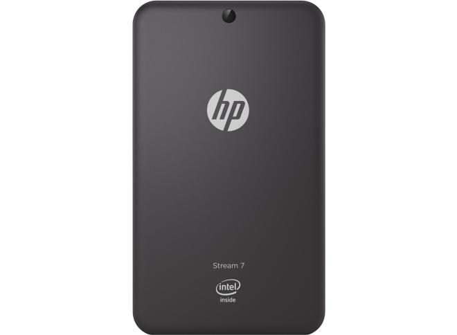 HP Stream 7 (5701)