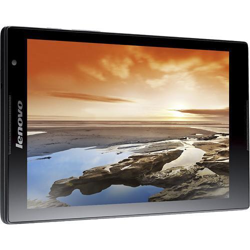 Lenovo Tab S8 FHD
