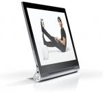 Lenovo Yoga Tablet 2 10 Android