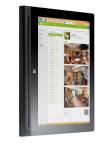 Lenovo Yoga Tablet 2 10 Windows 8 with Explorer 11