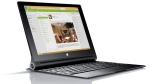 Lenovo Yoga Tablet 2 13.3 Windows 8.1