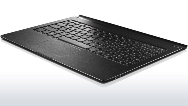 Lenovo Yoga Tablet 2 13.3 Windows 8.1 keyboard