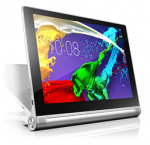 Lenovo Yoga Tablet 2 8 Android -830