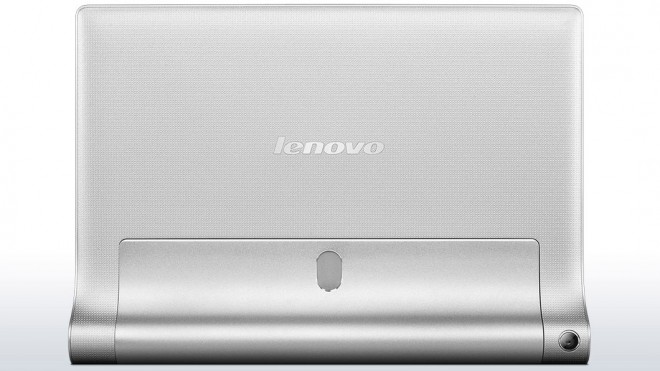 Lenovo Yoga Tablet 2 8 Android -830 kickstand