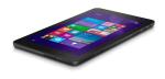New Dell Venue 8 Pro 3000 Series