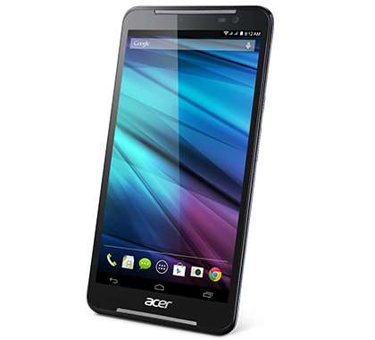 Acer A1-724