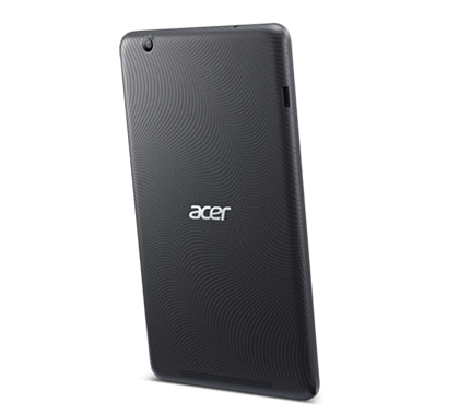 Acer Iconia One 8 (B1-810) back
