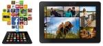 Amazon Kindle Fire HDX 8.9 Tablet Deal