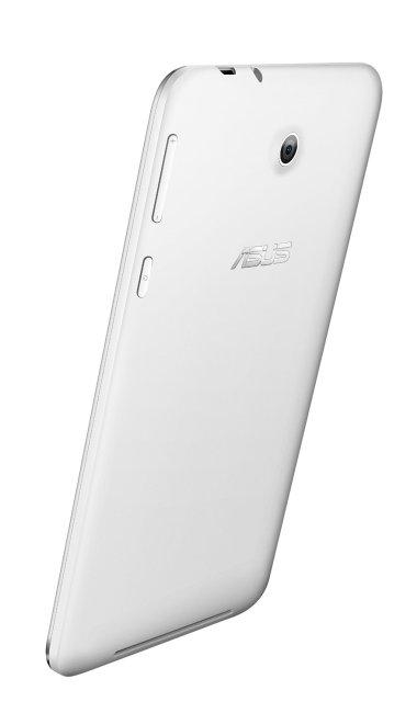 Asus MeMO Pad 7 (ME176)