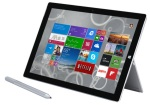Black Friday Tablet Deal on Microsoft Surface Pro 3