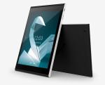 Jolla Sailfish tablet