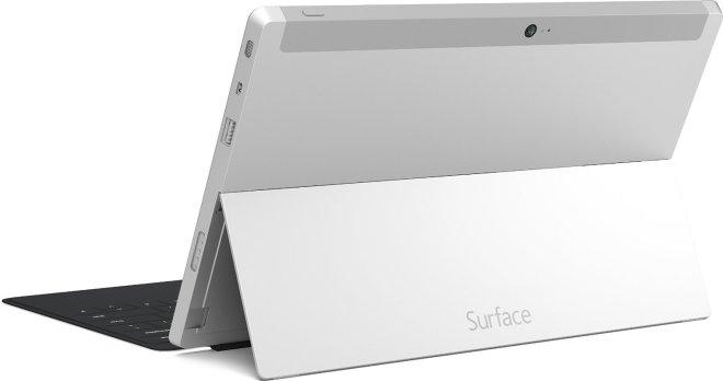 Microsoft Surface 2 Cyber Monday Sale
