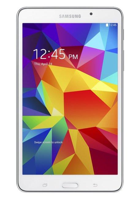Samsung Galaxy Tab 4 7.0 Cyber Monday Deal