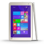 Windows 8.1 Tablet Deal Black Friday 2014