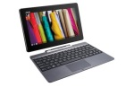 Asus Transformer Book T100 on sale