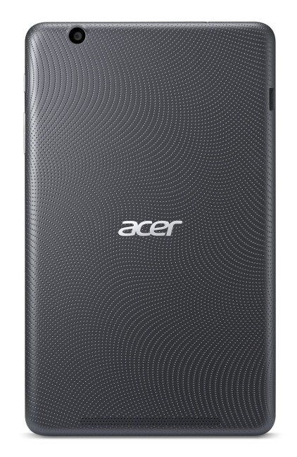 Acer Iconia One 8 (B1-810) US release