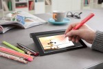 Lenovo Yoga Tablet 2 8 Windows With AnyPen