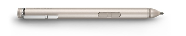 Toshiba Encore 2 Write WACOM Active Capacitive Pen