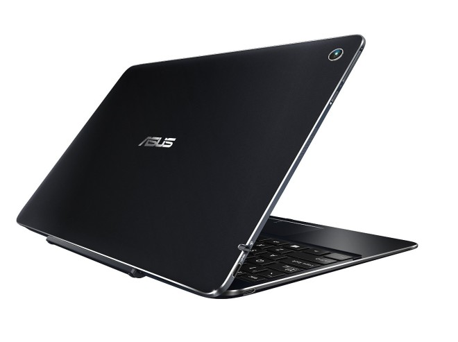 Asus Transformer Book T100 Chi Pre-Order diamond cut